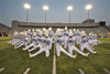 River City Rhythm To Start Corps In Minnesota For 2015 - last post by ajlemm