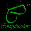 Conquistadors Announce 2015 Program and Open House - last post by Conquistadors