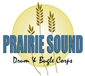 DCI Sound Sport, Drumline Battles and DCI All Age Forums? - last post by Kansan