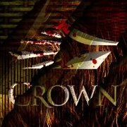 CarolinaCrown