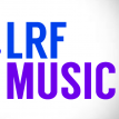LRF Music