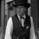 N.E. Brigand