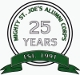 Mighty St. Joe's prepares for 25th Season - last post by MSJ Snare