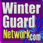 winterguardnetwork