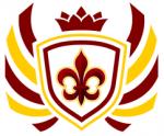 KnightFire D&B Corps