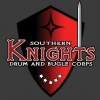 Come March With The Southern Knights from Birmingham, Alabama! - last post by garfield_cadets