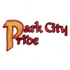 Park City Pride Announces 2015 Administrative Staff - last post by PCPInfo