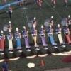 1982-1983 prelims videos 13-25 - last post by spanky796
