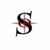 Solaris Drum Corps Announces 2015 Designers - last post by Solaris Drum Corps