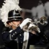 Looking for a DCI 2014 World Championships patch? - last post by Ben Gunnarson