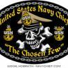 Chief Guns
