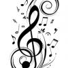 MagicalMusic