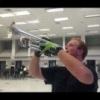TrumpetBlaster