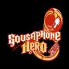 SousaphoneHero