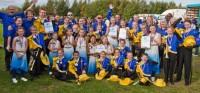 2013_tmb_champions b