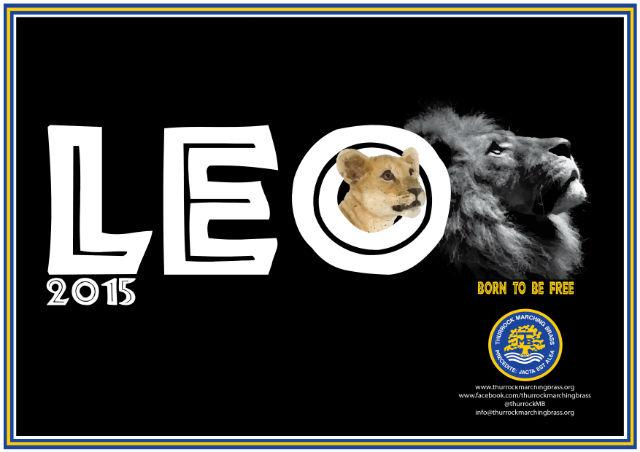 2015 TMB Corps - Leo 2b