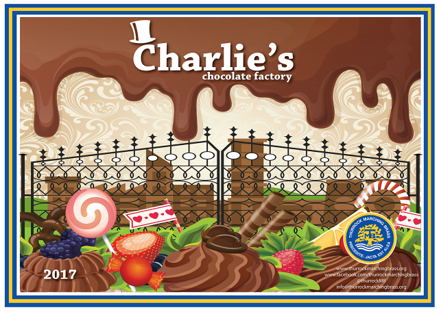 2017-tmb-charlies-chocolate-factory-1c-1280