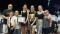Thurrock Marching Brass June 2017 Jack Petchey Award Winner