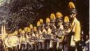 Blessed Sacrament Golden Knights