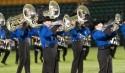 Bucs Horns v2