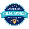 Drum_Corps_Challenge_100x100