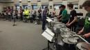 Dec_Drums