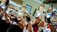Florida Brass