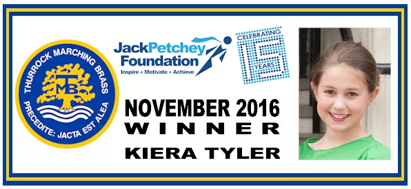 jp-november-2016-winner-kiera-tyler