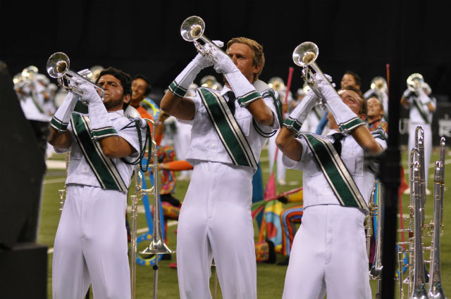 Madison_Scouts_14_Horns