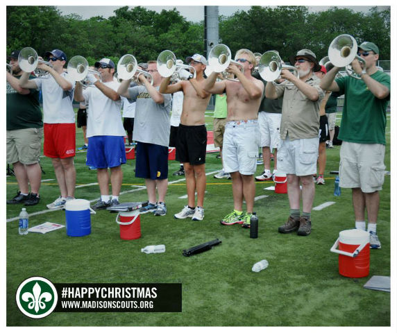 Madison_Scouts_14_Rehearsal