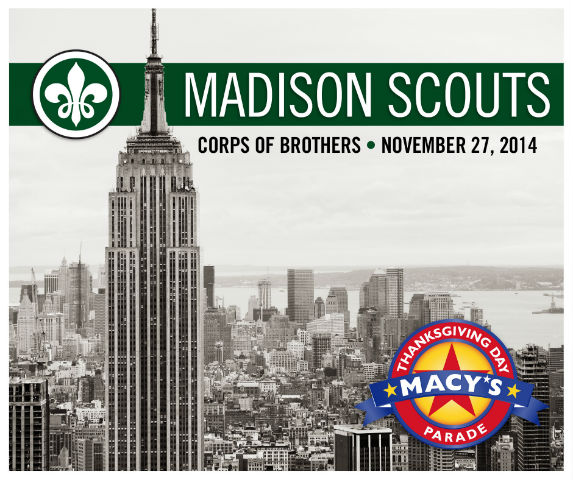 Madison_Scouts_MacysGraphic