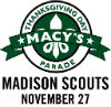 Madison_Scouts_MacysLogo