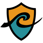 Pacific Crest Logo 2013