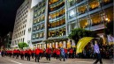 SF Renegades - Southwest Airlines Chinese New Year Parade (Jonathan Bergmann)