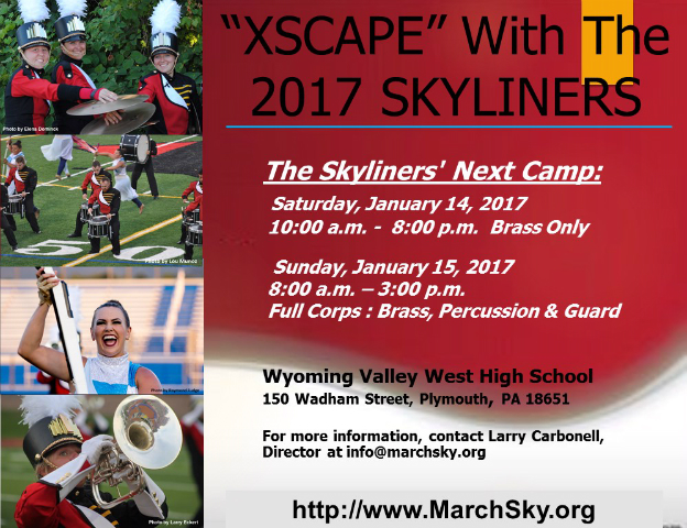 skyliners_january_14-15_2017_camp