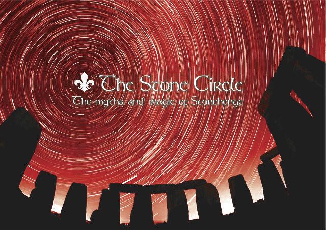 Stonehenge_Chosen–
