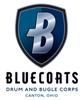bluecoats_100x100