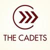 cadets_100x100.jpg