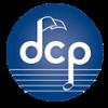 dcp_100x100