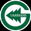 guardians_100x100