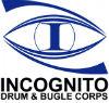 incognito_100x100