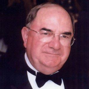 Charlie Kammer