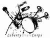 liberty_drum_corps_100x100