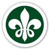 madison_scouts_100x100