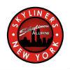 sky_alumni_100x100