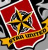 star_united_100x100