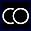 the_company_100x100