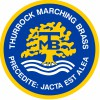 thurrock_marching_brass_100x100